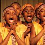 african-childrens-choir