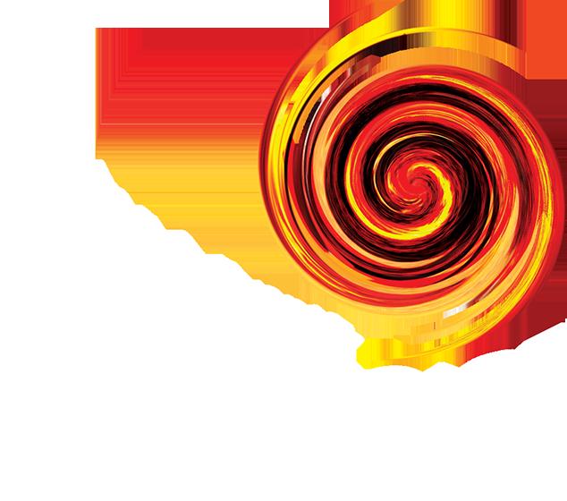 DrumVoice